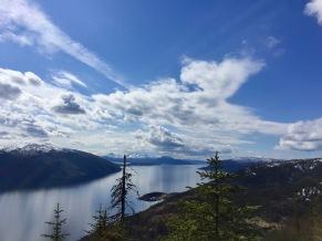Ursfjorden